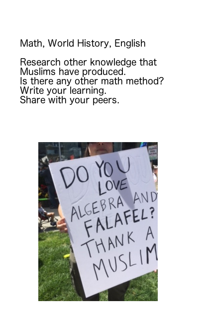 muslim single men in haiku Featured profiles of single muslim men from singapore.
